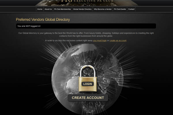 ovh web hosting condituons pdf